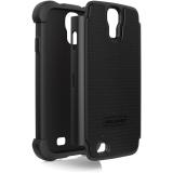Samsung Galaxy S 4 Shell Gel Sg Series Case SG1158A065