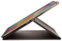 Samsung Ef-bt800bsegwm 10.5-inch Case For Galaxy Tab S - Titanium Bronze