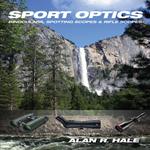 Celestron 93734 Sport Optics By Alan Hale