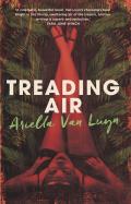 Treading Air