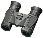 Steiner Steiner-2341 Binocular