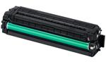 Samsung Clt-y504s Toner Cartridge
