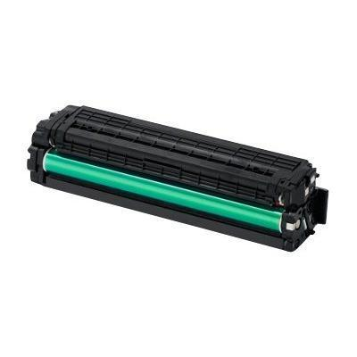 Samsung Clt-y504s Clt-y504s - Yellow - Original - Toner Cartridge - For Clp-415n  415nw  Clx-4195fn  4195fw  4195n  Xpress C1810w  C1860fw