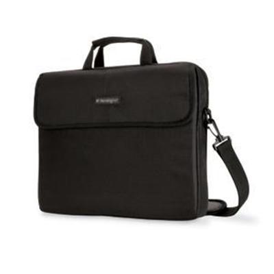 Kensington K62562us Sp10 15.6 Classic Sleeve - Notebook Carrying Case - 15.6 - Black