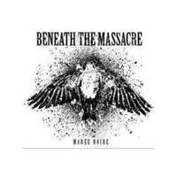 Beneath The Massacre - Maree Noire (Music CD)