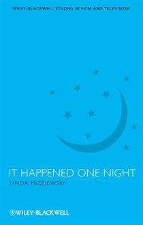 It Happened One Night