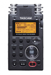 Tascam Dr100mkii Linear Pcm Recorder