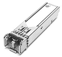 The AT SPTX SFP Module is a latest industry standard in flexible, full duplex Gigabit Ethernet connectivity