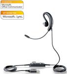 Jabra / Gn Netcom Voice 250 Mono Ms Uc Voice 250 Mono Microsoft Optimi