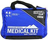 Adventure Medical Kits Mountain Series Day Tripper Medical Kit