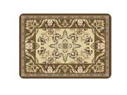 Waterhog Siam Premium Comfort Floor Mat