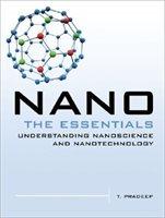 Nano: The Essentials