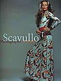 Scavullo: Photographs, 50 Years
