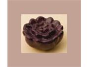 Incense Holder - Lotus Blossom - Maroma - 1 - Holder
