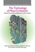 The Technology Of Maya Civilization