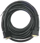 Furuno 000-149-054 Cable For Navnet 3d - 5 Mtr