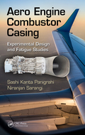 The book is focused on theoretical and experimental investigation aimed at detecting and selecting proper information related to the fundamental aspect of combustion casing design,performance and life evaluation parameters