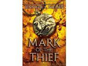 Mark Of The Thief Mark Of The Thief