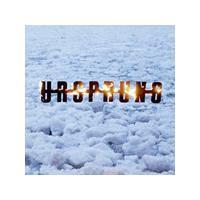 Ursprung - Ursprung (Music CD)