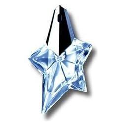 Angel Perfume 1.7 oz Roll-On Deodorant