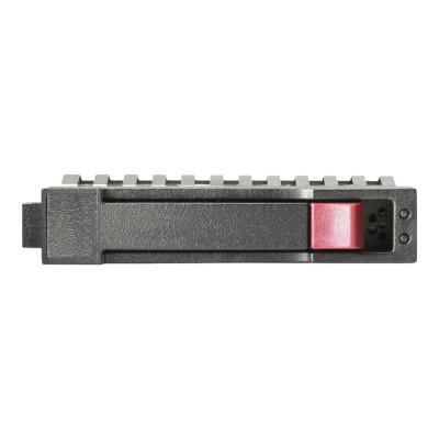 Hewlett Packard Enterprise 781518-s21 Enterprise - Hard Drive - 1.2 Tb - Hot-swap - 2.5 Sff - Sas 12gb/s - 10000 Rpm - Smart Buy - With  Smartdrive Carrier