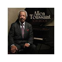Allen Toussaint - Songbook (Music CD)