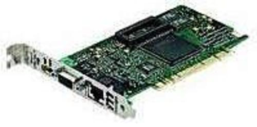 Madge Networks Smart 100/16/4 Pci Ringnode Single Pack