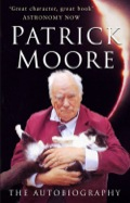 Throughout his distinguished career, Patrick Moore has, without a doubt, done more to raise the profile of astronomy among the British public than any other figure in the scientific world