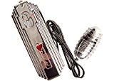 TLC 5X Space Explorer Bullet Vibe Vibrator