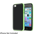 Roocase Hype Hybrid Dual Layer Case For Apple Iphone 5c