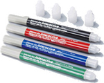 Panasonic Kx-bp0385 Whiteboard Marker Set