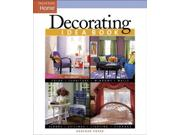 Decorating Idea Book Taunton's Idea Book Series Binding: Paperback Publisher: Taunton Pr Publish Date: 2005/11/01 Synopsis: A showcase of fresh decorating ideas for every room of a house and some outdoor areas spotlights quick fixes, tricks of the trade, and elements of design for every style and budget