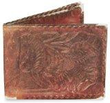 Dynomighty Men's My Old Wallet Mighty Wallet - Super Thin Lightweight Tyvek Billfold