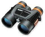 Bushnell Bear Grylls 10 x 42mm Roof Prism Waterproof/Fogproof Binoculars