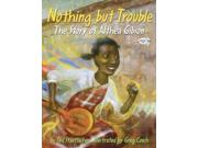 Nothing But Trouble Reprint
