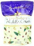 Mareblu Naturals Trail Mix Crunch, CranBlueberry, 24-Ounce Pouch