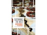 Sustaining The West Environmental Humanities