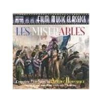 Slovak Radio Symphony Orchestra - Les Miserables (Complete Score)