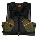 Stearns 2000013802 2200 Comfort Series Adult Life Vest