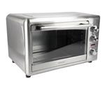 Hamilton Beach 31103 Convection & Rotisserie Countertop Oven