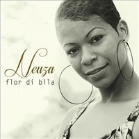 Flor Di Bila