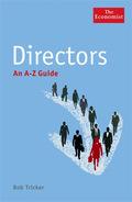 The Economist: Directors: An A-z Guide