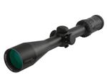 Steiner Steiner-5003 Riflescope