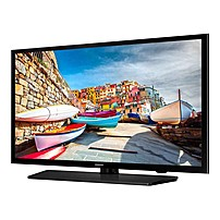 "Samsung 478 Hg50ne478sf 50"" 1080p Led-lcd Tv - 16:9 - Black - 1920 X 1080 - Dolby Digital Plus, Dts 2.0 Digital Out - Led Backlight - Usb - Ethernet - Wireless Lan"