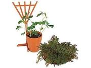 Dunecraft Fast Acting Plants Dunx0185