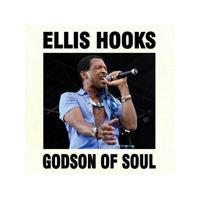 Ellis Hooks - Godson Of Soul