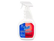 Clorox Tilex Mildew Remover 1 Ea