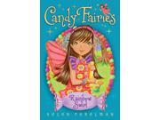 Rainbow Swirl (candy Fairies)