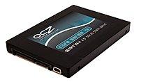 Ocz Technology Core Series V2 Oczssd2-2c120g 120 Gb 2.5-inch Solid State Drive - Sata Ii - 300 Mbps