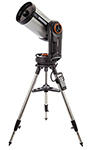 Celestron 12091 Celestron Nexstar Evolution 8 Inch Telescope